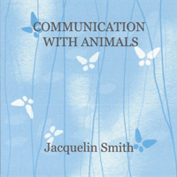 Communication with Animals CD